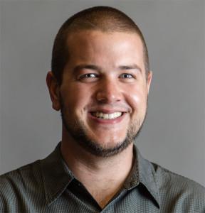 AJ_Gates_Database Manager