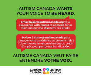Autism Canada_Tax credit_Bilingual_2017-12