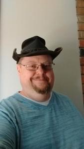 Kevin MacMillan_Community Advisory Committee
