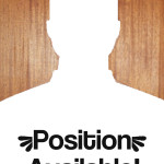 Available_Position