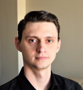 Luciano_Almeida_Data Processor_ed
