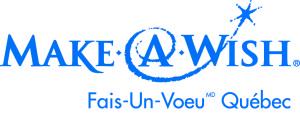 MAW_Logo_Quebec3_Fais-Un-Voeu Québec