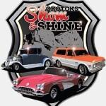 Okotoks Show & Shine