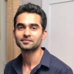 Raghu Mohindru_IT Business Analyst_crop