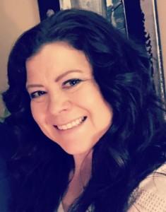 Tracey Kukurutz_Executive Assistant